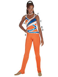 legging jumpsuit g knig leg pr jpg