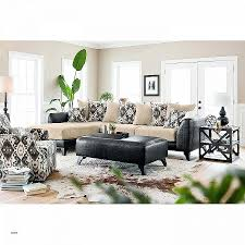 value city coffee tables and end tables end tables fresh value city end tables hi res wallpaper images value