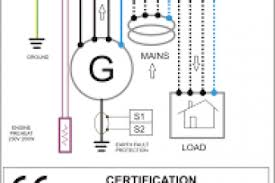4 g 240v plug wiring diagram wiring diagram