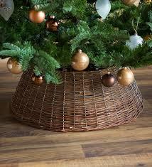 small willow tree ring collar 22 dia ebay
