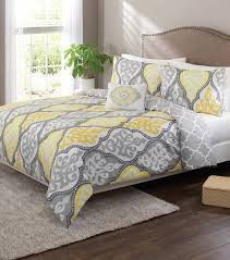 Red And Yellow Duvet Covers 143 Best Beautiful Bedrooms Images On Pinterest Beautiful