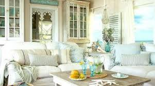 beach house decorating ideas living room an living room beach decorating ideas fine literates interior design