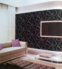 wallpaper yg bagus merk apa 110 wallpaper dinding ruang tamu sempit wallpaper dinding