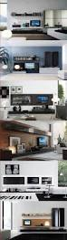 222 best ceiling design gypsum board images on pinterest