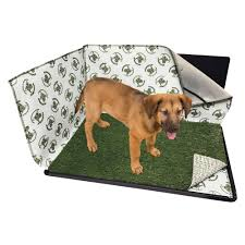 dog toilet paper holder puppy training pads dog pads petco