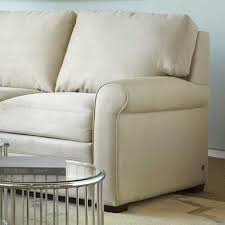 Kalyn Comfort Sleeper Sleeper Sofa Store In Alexandria Best Sofa Bed Furniture