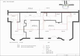 ring main wiring diagram magic chef mini fridge manual fine home