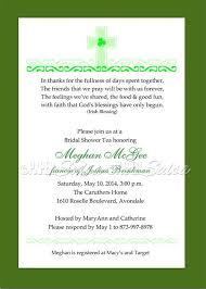 wedding blessing invitations 100 images 30 kerala christian