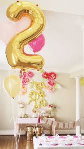 Surprise Welcome Home Ideas by Best 25 2nd Birthday Ideas On Pinterest Second Birthday Ideas