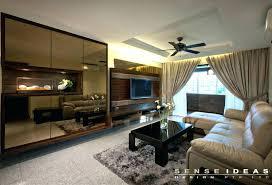 home decorators collection promo codes wonderful home decorators collection promo code home decorators