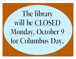 dunlap public library district