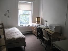 1 Bedroom Apartment Boston Back Bay Apartments Studio 1 Bath Brookline Longwood Area 1 695
