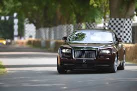 roll royce fenice pin by anna britton on 10000000000 pinterest