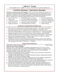 Test Manager Resume Template An Excellent Resume May Help You Get Dissertation Help Ireland Nyc
