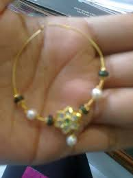 Buy Maharashtrian Traditional Nath Clip Pin By Priyanka Owe On Maharashtrian Nath Pinterest Nose Ring