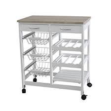Fine Design Kitchens Fresh Design Kitchen Trolley Innovative Ideas Brief Overview About
