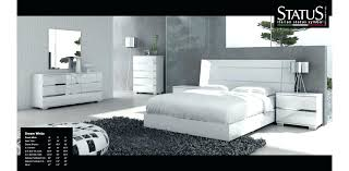 black and white modern bedrooms black and white bedroom set bedroom design black bedrooms black
