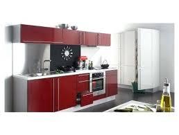 cuisine complete electromenager inclus 82 cuisine complete electromenager cuisine complete avec