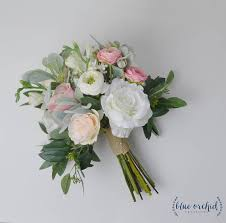 wedding flowers eucalyptus wedding flowers wedding bouquet white bouquet eucalyptus