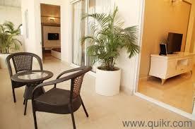 520 Sq Ft 1 Bhk 520 Sqft Apartment Flat In Borivali West Mumbai For Rent At