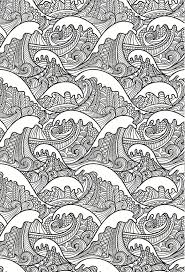 2834 best coloring pages hand embroidery clip art images on