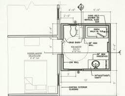 Best  Ada Bathroom Requirements Ideas Only On Pinterest Ada - Bathroom designs for handicapped
