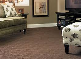 12 ways to incorporate carpet in a room s design flooring ideas in