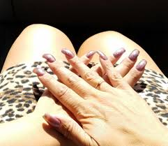 gel nails beautify your nails from genuine online stores nail tek and spa 104 photos u0026 62 reviews nail salons 3163 e