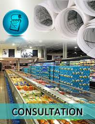 Refrigerated Cabinets Manufacturers Commercial Refrigeration Omega Refrigeration Display Cabinet