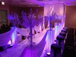 wedding backdrop for rent rent wedding ceremony stage decor backdrops lighting mandap
