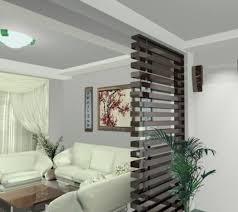 room partition designs interior design partition wall