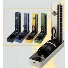 Tensimeter Air Raksa Abn jual 081318501594 tensimeter air raksa hp 081318501594 email