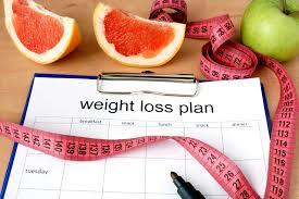don u0027t succumb to diet culture