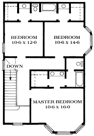 bath floor plans best 25 master bath layout ideas on master bath