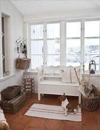 Shabby Chic Apartments by Shabby Chic Apartment Decor Cottage Chic Décor For Beautiful