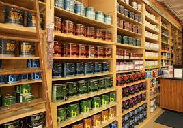 benjamin moore stores interior and exterior paint village paint and decorating scotia ny