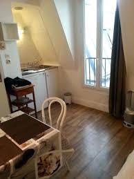 chambre de bonne a louer appartement chambre bonne 16 immofavoris 16ame 75016