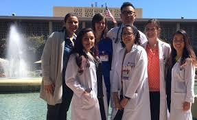 Stanford Health Care Shc Stanford 64dbf569 4127 45a5 B234 0a0a4a11a0fe Original Jpeg