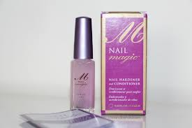 chanel magic nail polish review from the nuit magique collection