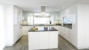 kche kochinsel landhaus wohndesign schönes moderne dekoration küche kochinsel kochinsel