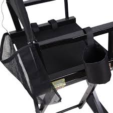 earth pro makeup artist chair w free makeup case 30 00 value