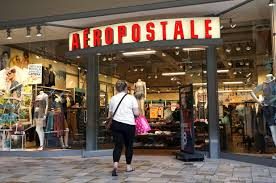 clothing stores clothing stores for back to school bump