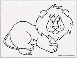 100 printable jungle animal coloring pages spectacular skunk