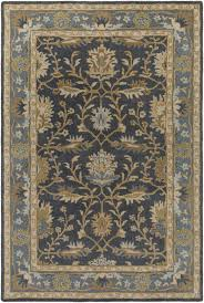 Home Decor Rugs by 128 Best Home Decor Rugs Rugs Rugs Images On Pinterest
