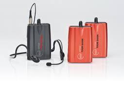 tour guide headset system tour guide headset kopfhörer system für werksführung