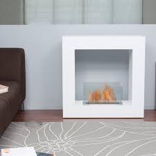 blaze fireplaces blaze fireplaces blaze fireplaces img 0571jpg