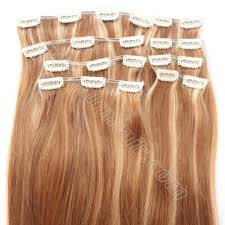 clip in hair extensions uk quality clip in hair extensions for black hair provided by china