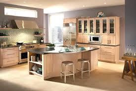 cuisine modulable conforama cuisine avec table bar cuisine modulable conforama cuisine table