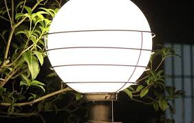 Outdoor Pillar Lights 30 New Outdoor Pillar Lights Light And Lighting 2018