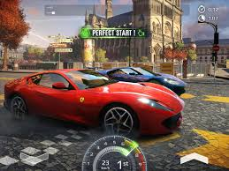 worst bugatti crashes asphalt street storm racing android apps on google play